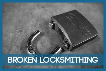 South Broadway OH Locksmith Store, South Broadway, OH 216-647-0479